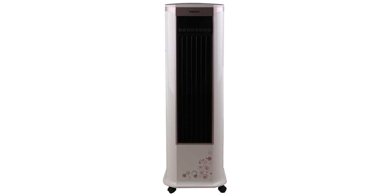 máy làm mát không khí nagakawa NFC888