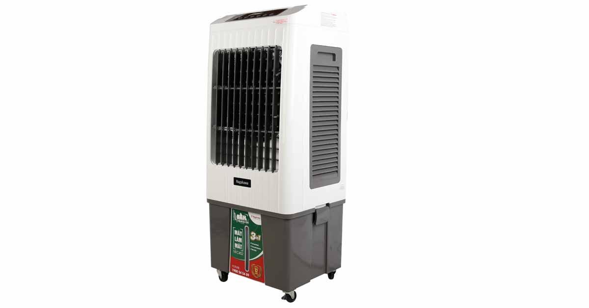 máy làm mát không khí nagakawa NFC452