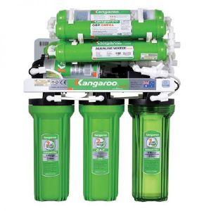 máy lọc nước omega 9 cấp lọc