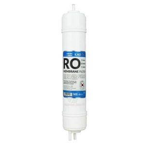 Màng lọc R/O 100GDP