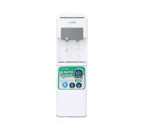 Cây nước nóng lạnh Karofi HC16