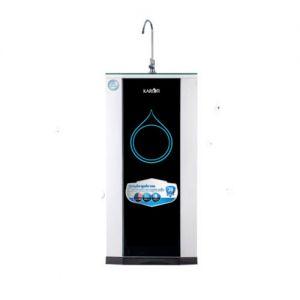 Máy lọc nước karofi ERO100- 10 lõi hydrogen