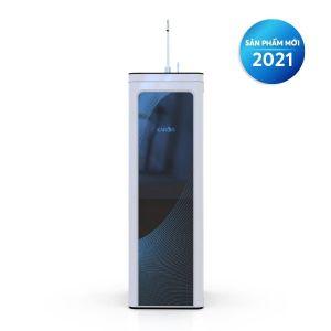 Máy lọc nước karofi KAQ-007- 10 lõi hydrogen