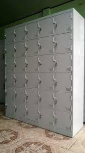 Tủ sắt locker 30 ngăn mới 100% giá rẻ