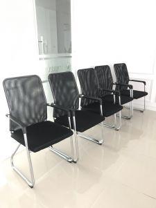 Ghế quỳ văn phòng lưới mã 4001 siêu bền giá siêu rẻ