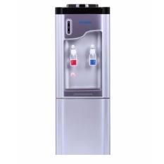 Cây nước nóng lạnh Huyndai HDE-5200S