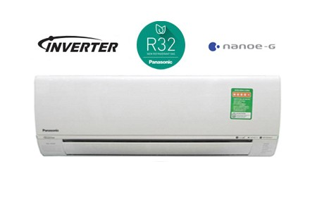 dieu-hoa-panasonic-1-chieu-inverter-cu-cs-pu9tkh-8