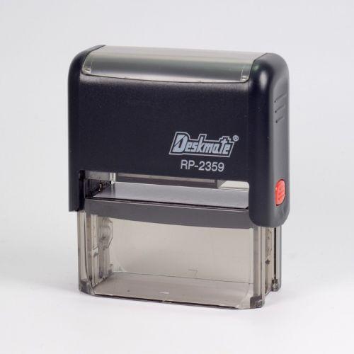 Hộp Dấu Deskmate-RP-2359 /23x59mm