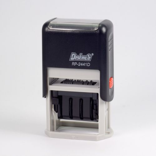 Hộp Dấu Date Deskmate-RP-4060D /40x60mm