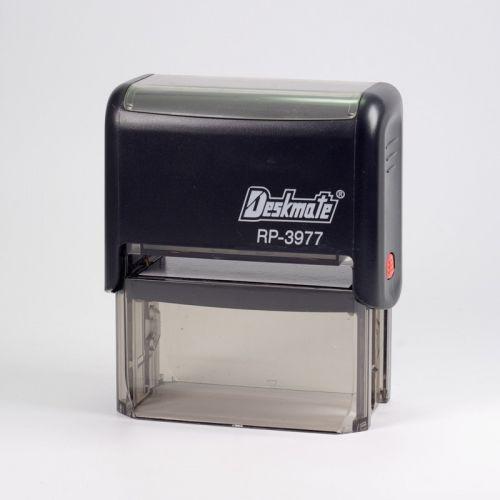 Hộp Dấu Deskmate-RP-3977 /39x77mm