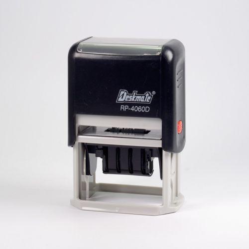 Hộp Dấu Date Deskmate-RP-3050 /30x50mm