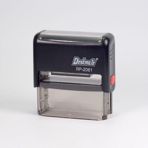 Hộp Dấu Deskmate-RP-2061 /20x61mm
