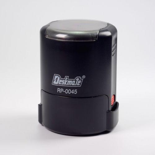 Hộp Dấu Deskmate-RP-0040 /40 mm