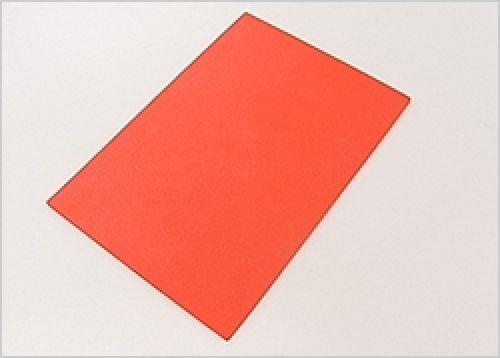 Tấm Cao Su Laser A4 Side 297cm x 210cm (10 tờ)
