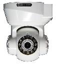 Camera IP QTC-905W
