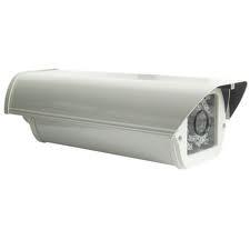 Camera quan sát VP-3601