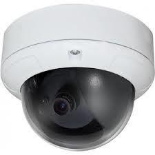 Camera quan sát VP-4601