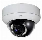 Camera quan sát VP-4703