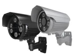 Camera quan sát VP-5102