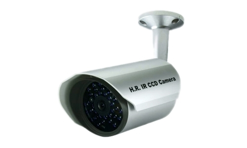 Camera quan sát Avtech KPC139E