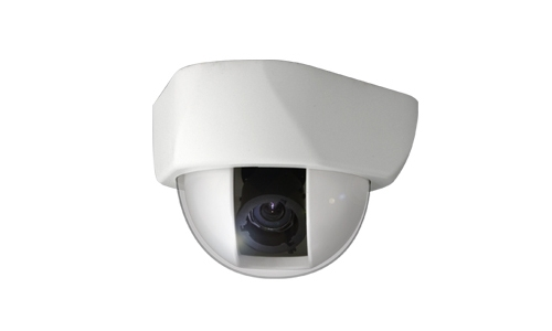 Camera quan sát Avtech KPC152A