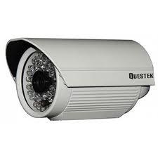Camera Quan sát Questek QTC-203C