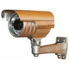Camera Quan sát Questek QTC-209C