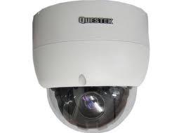 Camera Quan sát Questek QTC-807