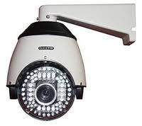 Camera Quan sát Questek QTC-840S