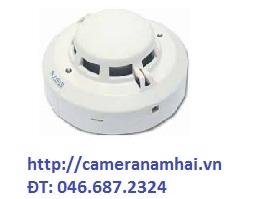 Đầu báo nhiệt Networx NX-5601