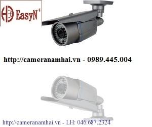 Camera AM-EBC70