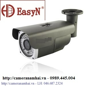 Camera HD-EasyN WIP100-DTB60