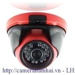 Camera WIDS72V-HC20