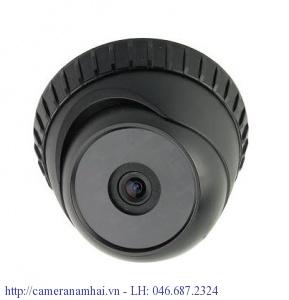 Avtech KPC133 zEp