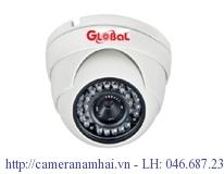 CAMERA GLOBAL TAG-A4B1-F24