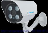 Camera thân hồng ngoại SPYEYE SP-36.80