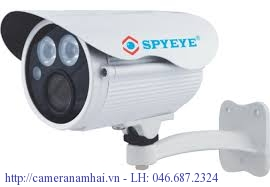 Camera thân hồng ngoại SPYEYE SP-45.90