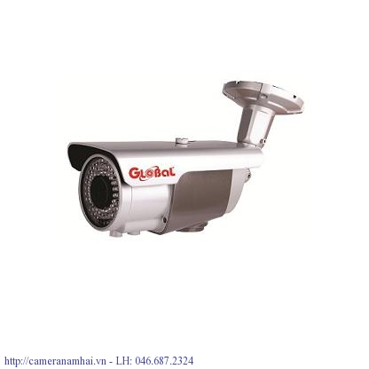 Camera Global AHD TAG-A3J2-V72