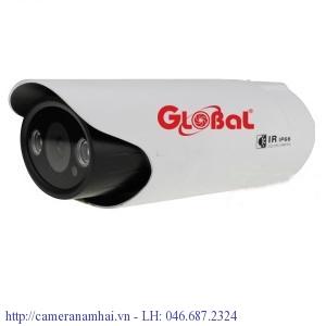 camera global TAG-A3C3-F2