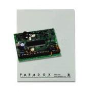 Tủ trung tâm báo động Paradox SP-5500