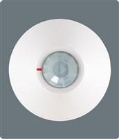 Hồng ngoại gắn trần 360° DG-467