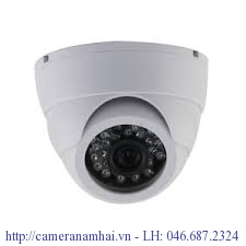 Camera EasyN 1323MD-TVI