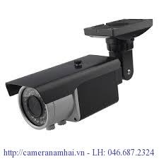 Camera EasyN AHD-02