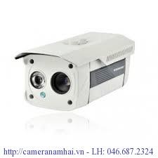 Camera EasyN AHD-06