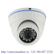 Camera Easyn WAHD100-GA20
