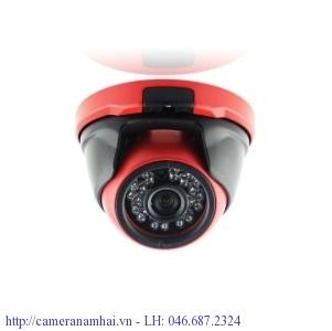Camera EasyN WAHD100-HC2