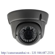 Camera Easyn WAHD100-S20