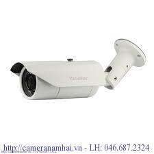 Camera EasyN AHD-07
