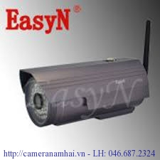 Camera EasyN H3-V106