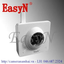 Camera EasyN IP-NH-210